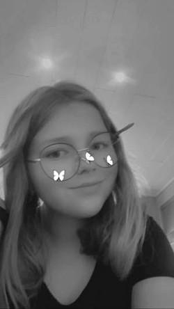 Hannah Van Winkel