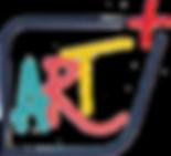 Logo art+.png