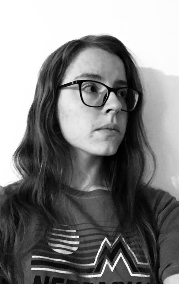 Tessa Teniers