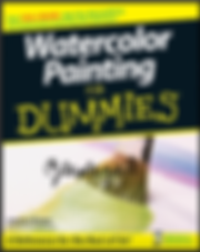 Watercolor painting for dummies.png
