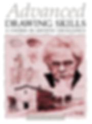 Schermafdruk 2020-05-17 12.44.35.png