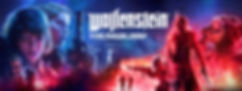 wolfenstein-youngblood-hero-banner-01-ps