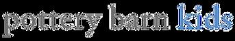 PBK_logo.png