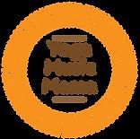 Yoga Music Mama Logo v1.png