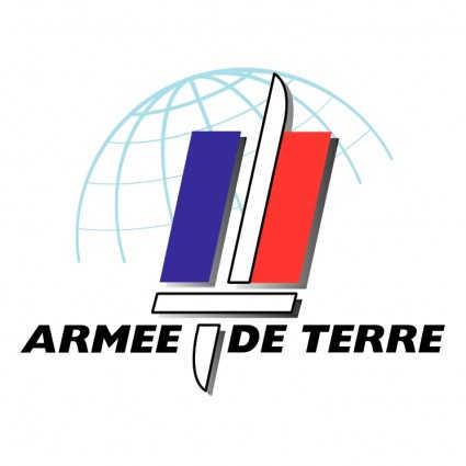 armee-de-terre-logo_27cdf3f2ef7a37b3953e