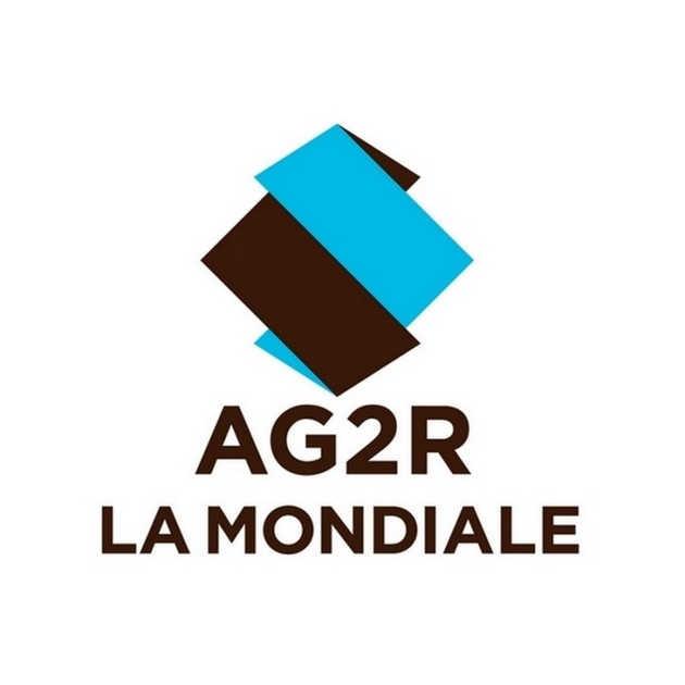 Ag2r.jpg