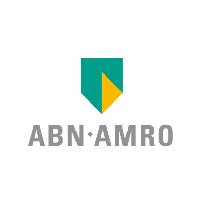 abn_armo.png