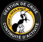 Logo_Gris_foncé.png