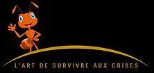 Logo site PC fond noir.png