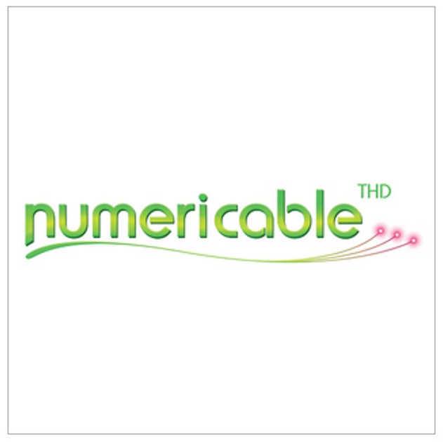 Numéricable.JPG