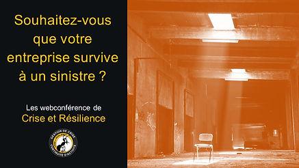 Média_sociaux_Sauver_votre_entreprise.j
