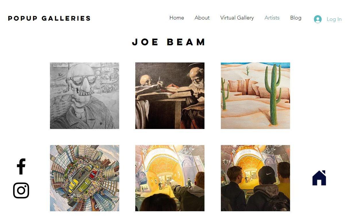 popup_galleries.com