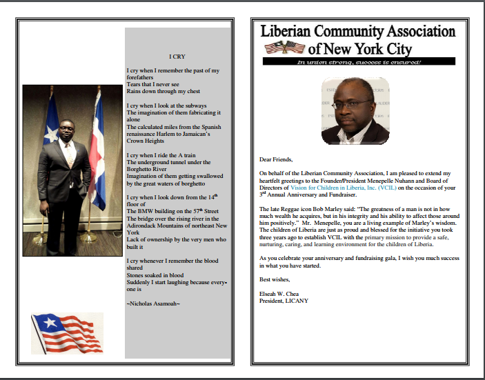 LIBERIA NEW YORK PRESIDENT.png