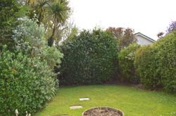 6 Pendarves Garden