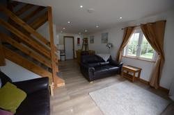 Beach Lodge Lounge
