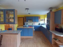 Frarolin Kitchen