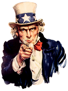Uncle_Sam_(pointing_finger).png