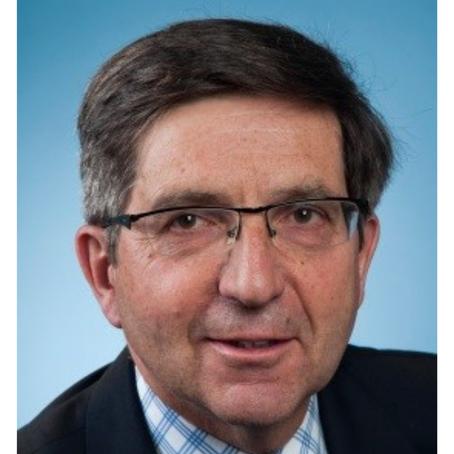 Le Réseau accueille un nouveau vice-président