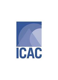 Commission indépendante contre la corruption de l'île Maurice