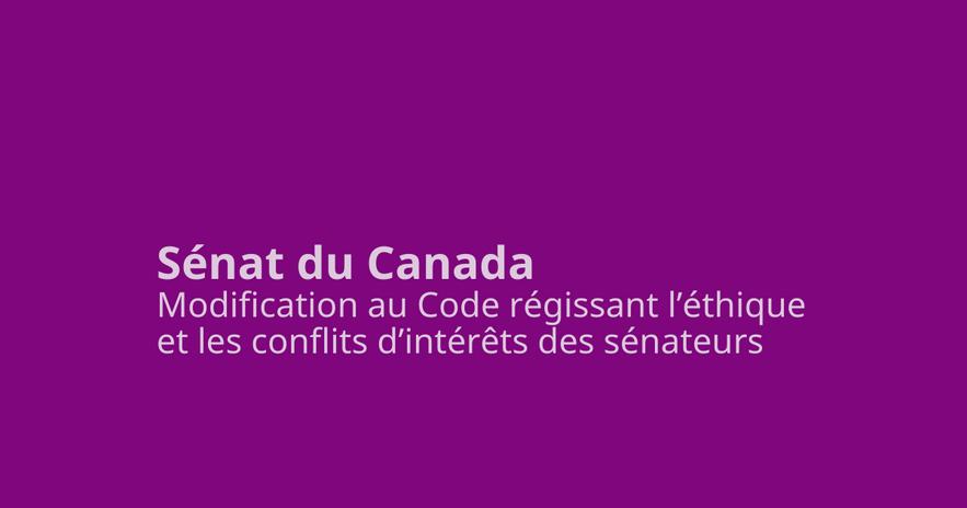 CAR_Modification Code Sénat CAN.png