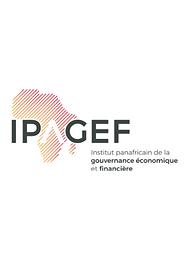 Institut Panafricain de la Gouvernance Économique et Financière (IPAGEF)