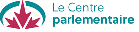 Centre parlementaire