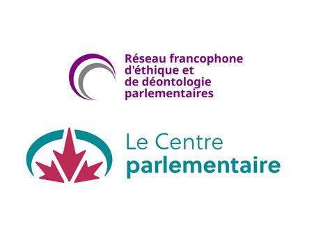 Partenariat entre le Réseau et le Centre parlementaire