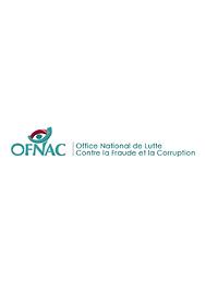 Office National de lutte contre la Fraude et la Corruption (OFNAC)