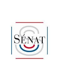 Comité de déontologie parlementaire du Sénat de France