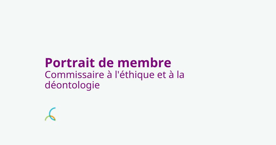 Carrousel site RFEDP (2).png