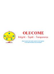 Observatoire de Lutte contre la Corruption et les Malversations Économiques (OLUCOME)