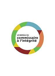 Commissaire à l'intégrité de l'Ontario (Ottawa)