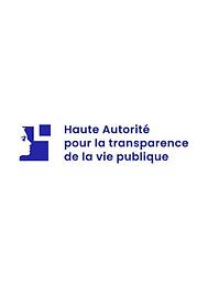 Haute autorité pour la transparence de la vie publique de France