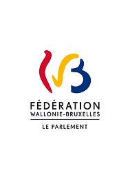 Parlement de la communauté française de la Belgique