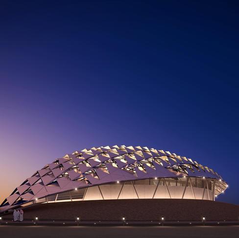 FIFA 2022_VW02.jpg