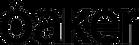 Oaker logo black.png