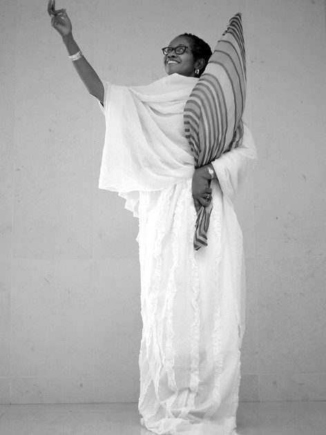 Glenda Noel-Ney