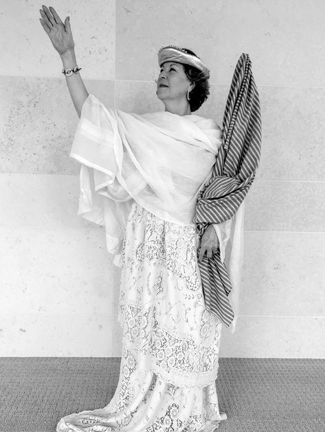 Linda Baldwin-O'Hearn