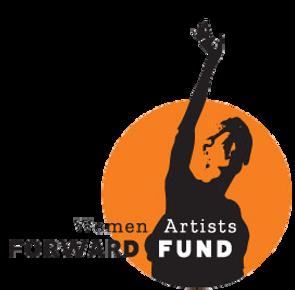 WAFF-logo-orange-circle-full-size_web_tr
