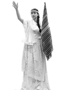 Carissa Heinrichs