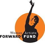 WAFF-logo-final.jpg