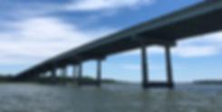 bridge100.jpg