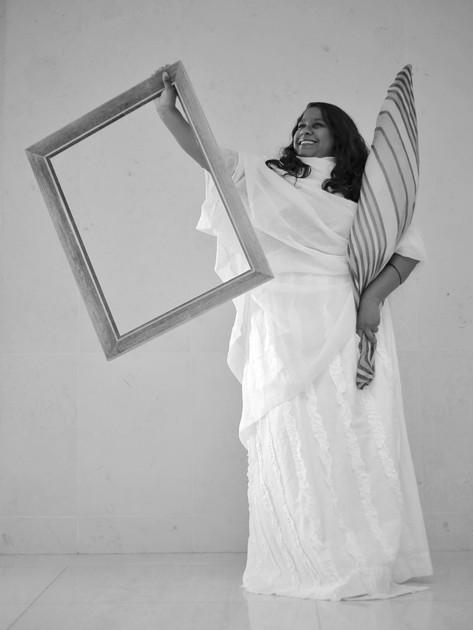 Jyothi Froemming