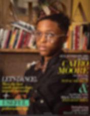 AROA Magazine - June.July Cover (1).jpg