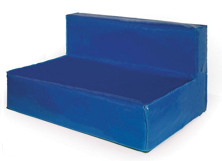 ספה – 5 מזרונים