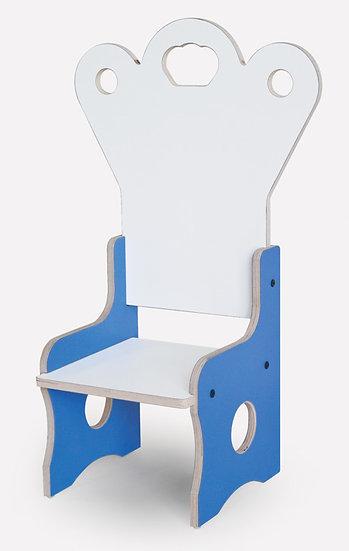 כסא יומולדת