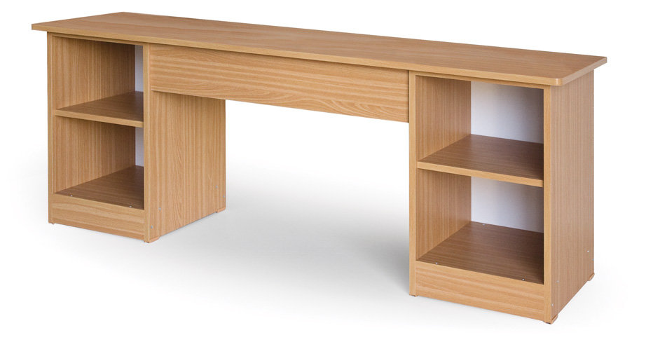 שולחן תוכן + 2 תאים