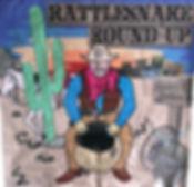 rattle snake roundup.jpg