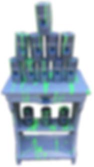 KBR cans.jpg