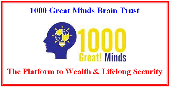 1000 GREAT MINDS LOGO OCTOBER 1 2020.PNG
